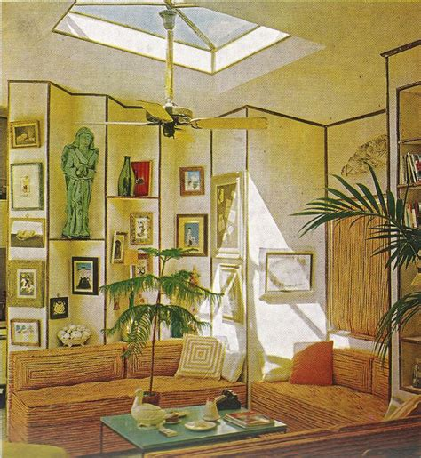 complete home interiors 17 best images about 60s 80s interiors on