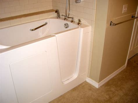 walk in bathtubs for disabled 17 best images about handicapped accessories on pinterest