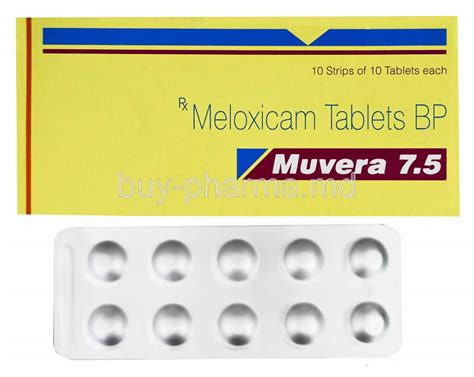Moxam 7 5 Mg Meloxicam Osteoarthitis meloxicam buy meloxicam