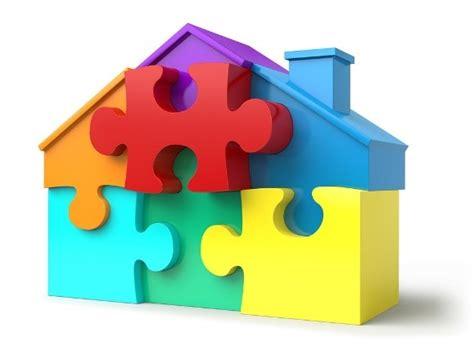 huis laten bouwen hypotheek 5x tips bij het bouwen van je eigen huis t meubeltje nl