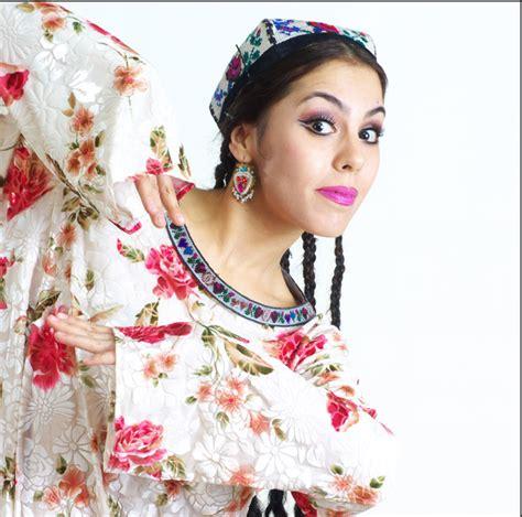 uzbek girls ozbek qizlari izlesemorg uzbek qizlari o zbek go zal foto