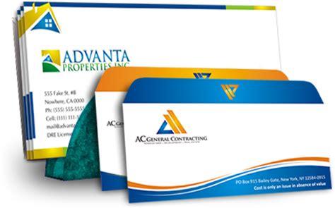 Gift Card Envelope Printing - envelope printing dubai v2media advertising