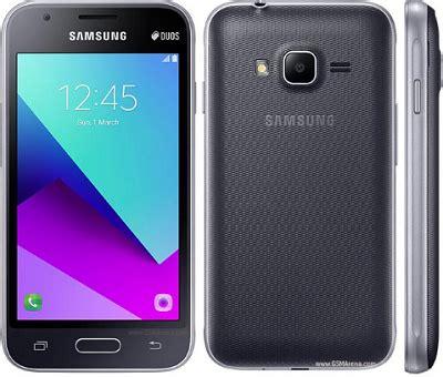 Samsung J1 Ram 1 Giga harga terbaru samsung galaxy j1 mini prime spesifikasi ram 1 gb informasi hp