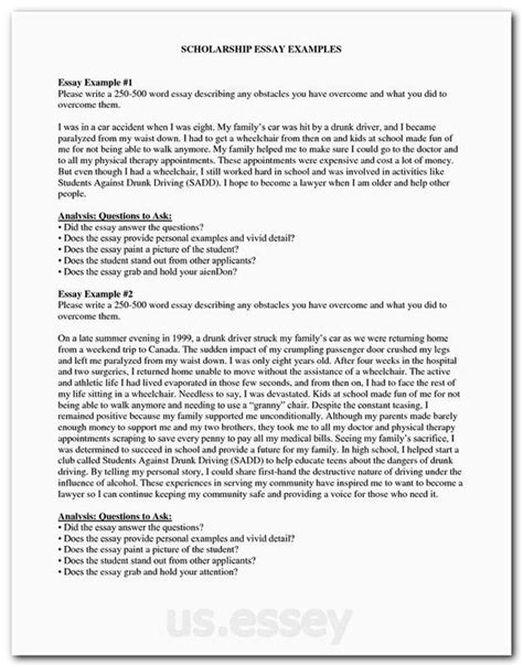 last minute essay writing service, tips for writing a