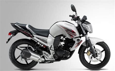 Sparepart Yamaha Byson 2015 ini dia anggaran perawatan plus spare part yamaha byson