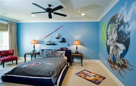 interior designs categories master bedroom interior design ideas master bathroom interior