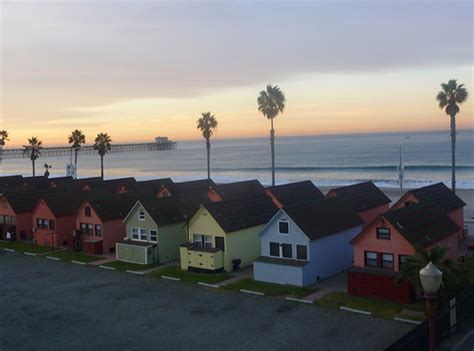 cottages oceanside ca my world awesome and beaches winter oceanside ca cottages these were flickr