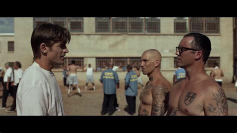 laste ned filmer shot caller shot caller official trailer 2017 nikolaj coster