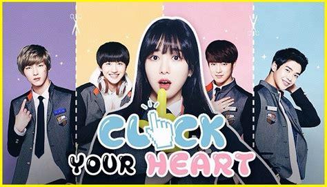 film remaja drama korea 10 film drama korea sekolah terbaru terbaik 2016 ngasih com