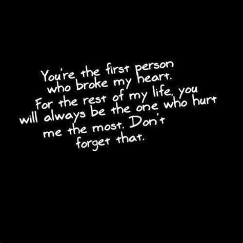 Sad love inspirational quotes cool quotes