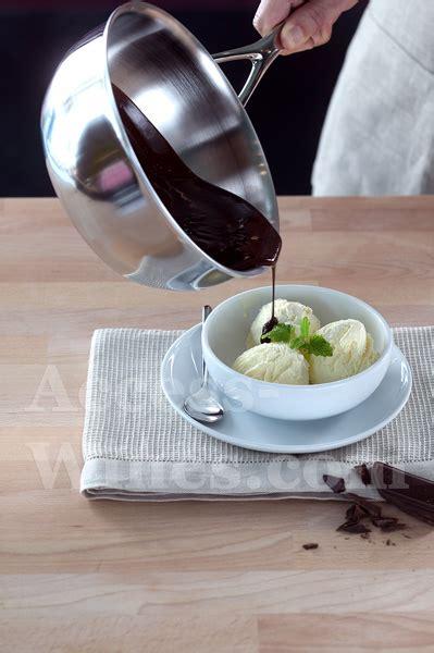 demeyere cuisine s 233 rie atlantis demeyere sauteuse conique