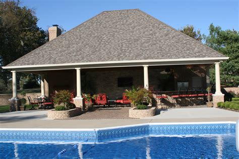 buy a house with swimming pool pool service resume
