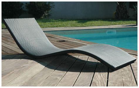 Resine Pour Piscine 583 by Agr 233 Able Mobilier Gain De Place 14 Bain De Soleil Easy