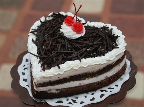 Cake Delivery by Birthday Cake Delivery In Dhanbad Sinhakhushboo1992