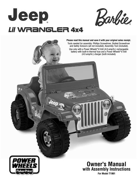 jeep power wheels black 100 jeep power wheels black barbie jeep makeover