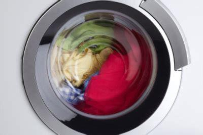 privileg waschmaschine reparatur privileg waschmaschine reparatur an der wasserzuleitung