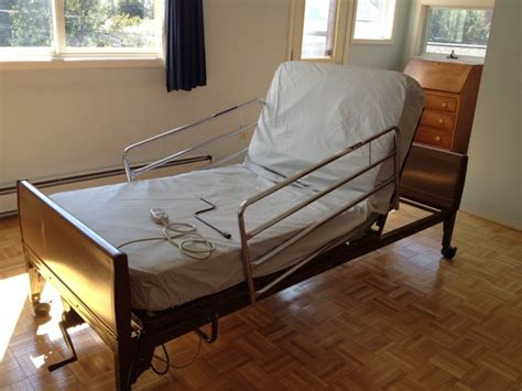 free hospital beds free hospital bed alaska south addition area of downtown