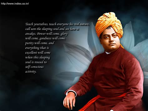 vivekananda biography in english mobipake thoughts with wallpaper of swami vivekanand in
