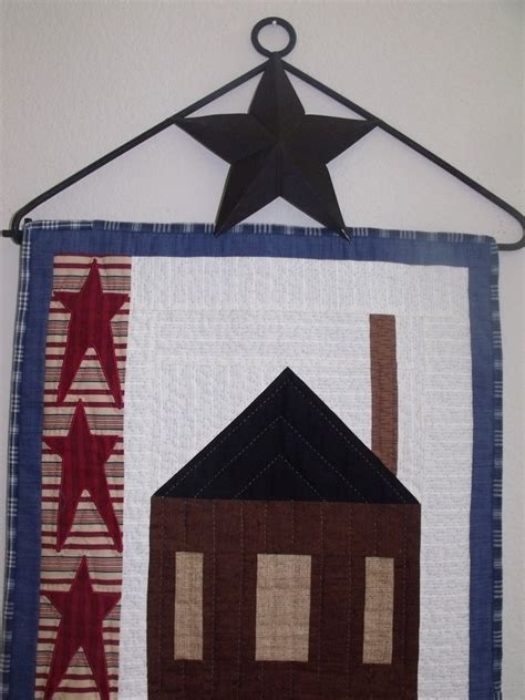 my house coverlets heidi s nest quilts in my home welcome quilt