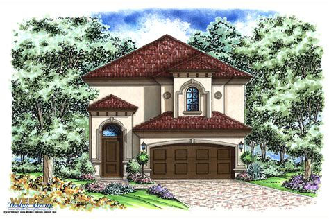house plan narrow lot house plan two storey narrow lot unforgettable home plans with photos perfect for