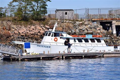 boat tours from bar harbor maine acadian boat tours bar harbor me omd 246 men tripadvisor