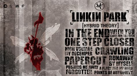 linkin park hybrid theory mp3 download 404 not found