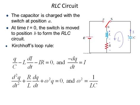 the capacitor in the circuit is fully charged the capacitor in the circuit is fully charged 28 images capacitor capacitors in series