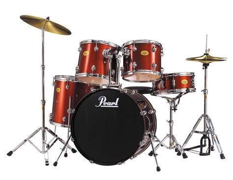 imagenes de baterias musicales hd pearl oferta limitada bater 237 as ac 250 sticas pearl target