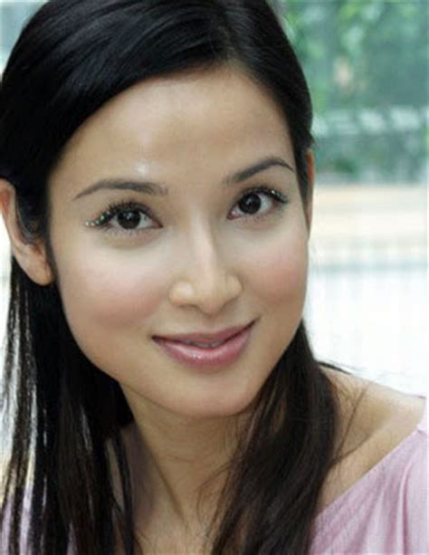 chinese veteran actress chindians half indian half chinese other east asian