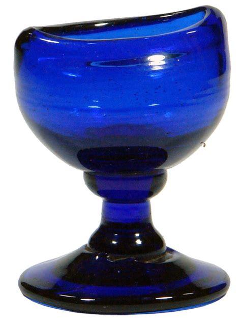 417 best blue glass obsession images on pinterest cobalt