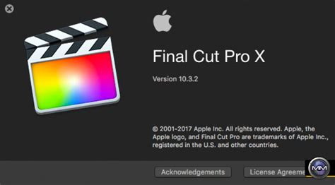 final cut pro app apple updates professional video apps final cut pro x 10