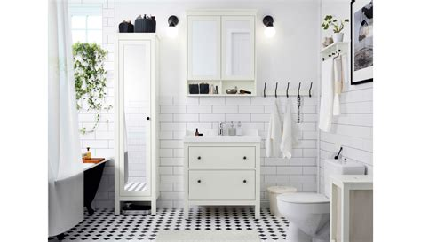 Ikea Badezimmers Hrank by The Home Renovations That Will Deliver The