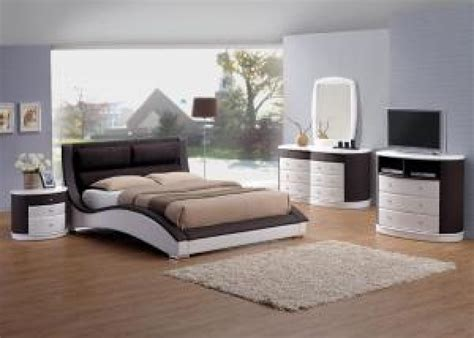 wave bedroom set comfort furniture