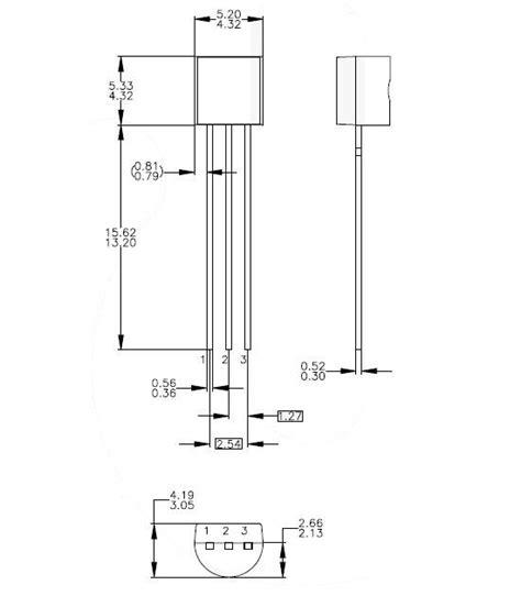 datasheet transistor d5024 equivalent du transistor d5024 28 images transistor ujt sh 233 montages et composants 233