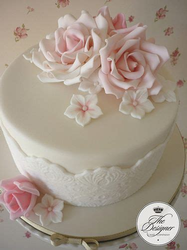 1000  ideas about Simple Anniversary Cakes on Pinterest