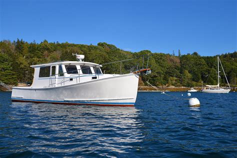 35 duffy boats for sale 2007 duffy 35 downeast power boat for sale www