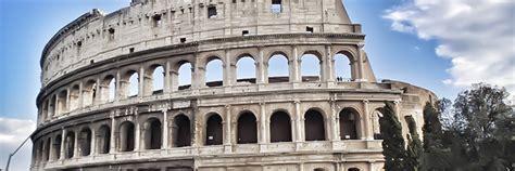 offerte lavoro roma cameriere offerte di lavoro in italia lavoro it