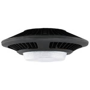 led garage ceiling lights rab gled 78w led garage ceiling light