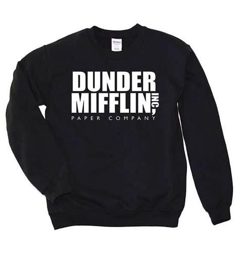 Dunder Mifflin as 25 melhores ideias de dunder mifflin no the
