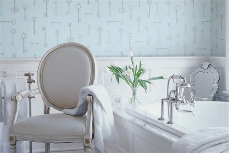 wallpaper bathroom designs bathroom wallpaper wallpapers for bathroom bathroom