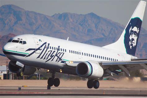 flight deals from alaska airlines airfarewatchdog