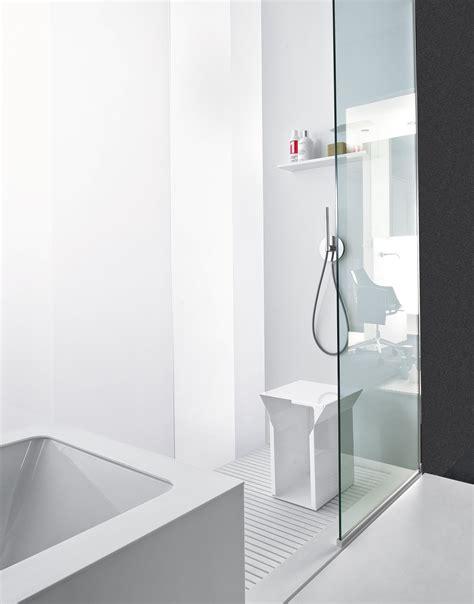 box doccia lineare vasca doccia tutto su ispirazione design casa