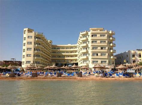 magic l long beach magic beach picture of magic beach hotel hurghada
