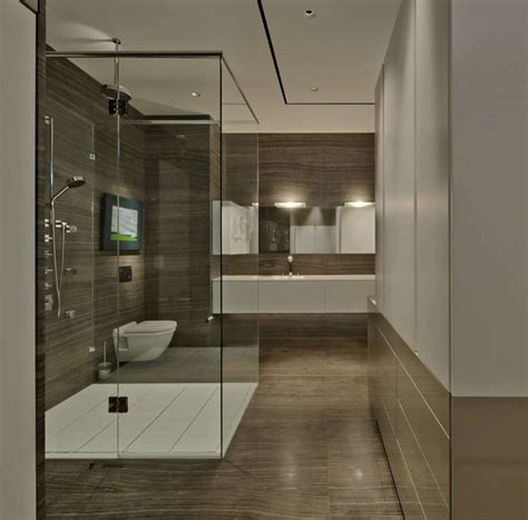 shower area 15 tricks to customize your interiors in your budget