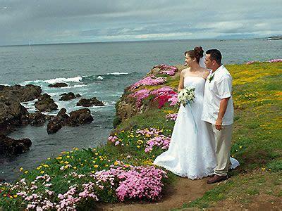 wedding dresses in ukiah ca 17 best images about mendocino county majesty on