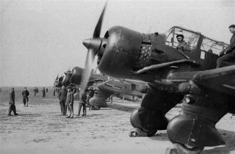 wwii 1939 bomber pzl 37 ã å losã books 576 best images about 1 72 on luftwaffe air