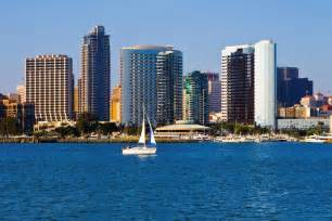 San Diego To Chemistry World 187 Acs San Diego Day 1 And