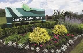 Garden Cranston by Garden City Center Begins Phase Ii Revitalization In