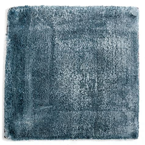 Light Blue Area Rugs by Modrest By Linie Designs Modern Light Blue Area Rug