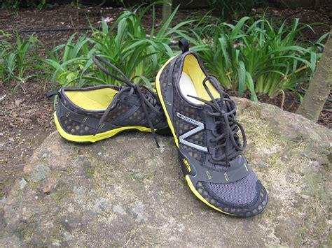 running shoes sacramento athletic shoes sacramento style guru fashion glitz